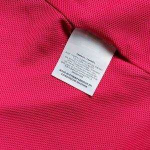 Nike Jackets & Coats - Nike Dri-Fit Pink Lightweight Jacket